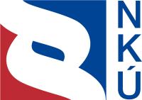 NKU_logo-transp-rgb300dpi
